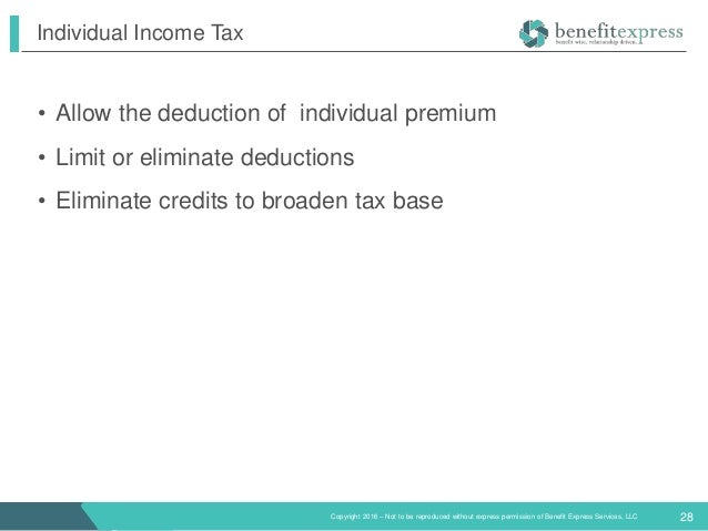 Tax deduction for incentive stock options