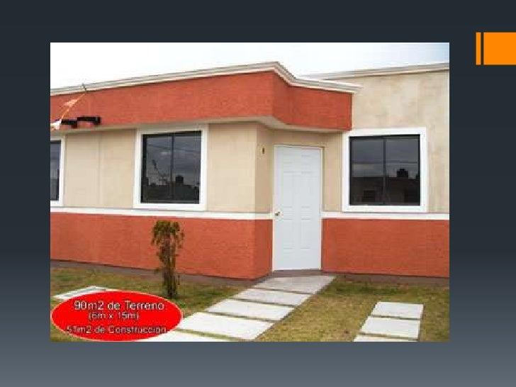 Acabados pisos y muros - Loseta para exteriores ...