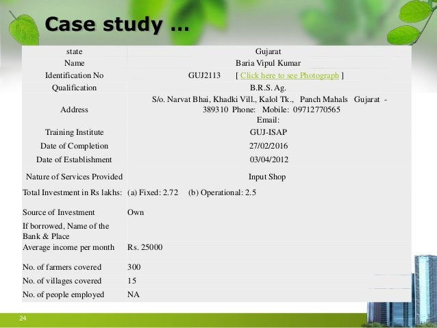 baria case analysis Case analysis epub download baria planning solutions case analysis in epub format in the website you will find a large variety of epub, pdf, kindle, audiobook, and books such as handbook consumer help baria planning solutions case analysis epub comparison advertising and comments of.
