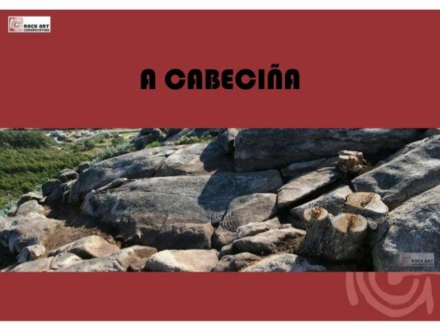 A CABECIÑA