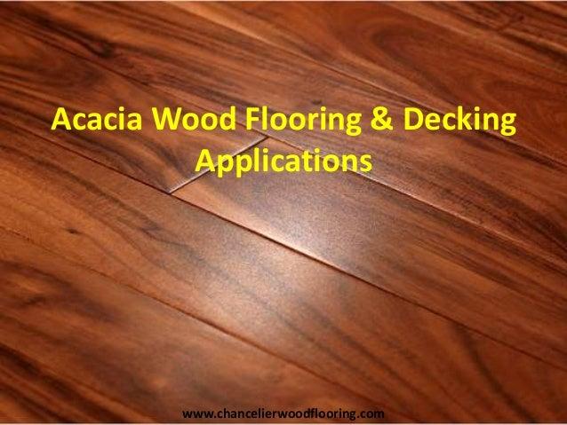 acacia wood flooring u0026 decking