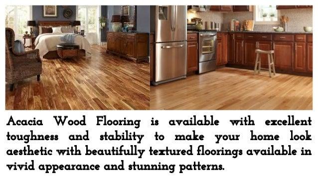 acacia wood flooring with excellent toughness 2 acacia