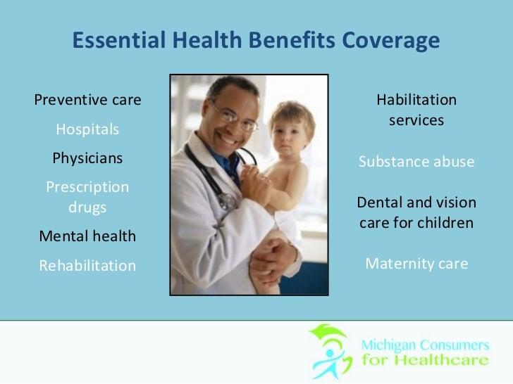 Dental Insurance: In N Out Dental Insurance