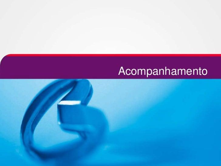 Academia+belcorp acompanhamento dezembro+2011