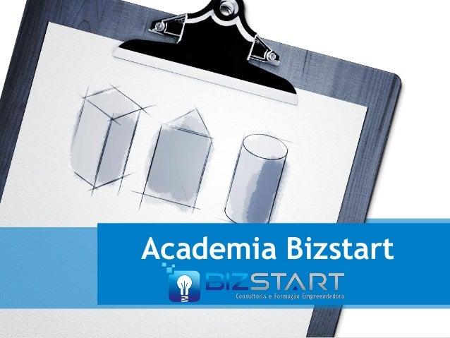 Academia Bizstart
