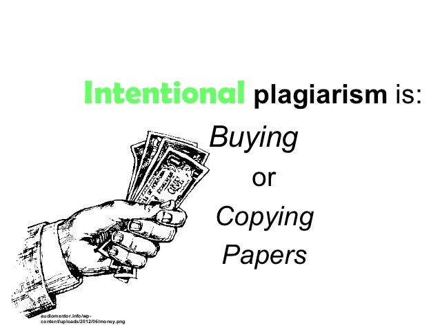 Writing Ethically and Well: Plagiarism, Patchwriting, and the Thesis/Dissertation