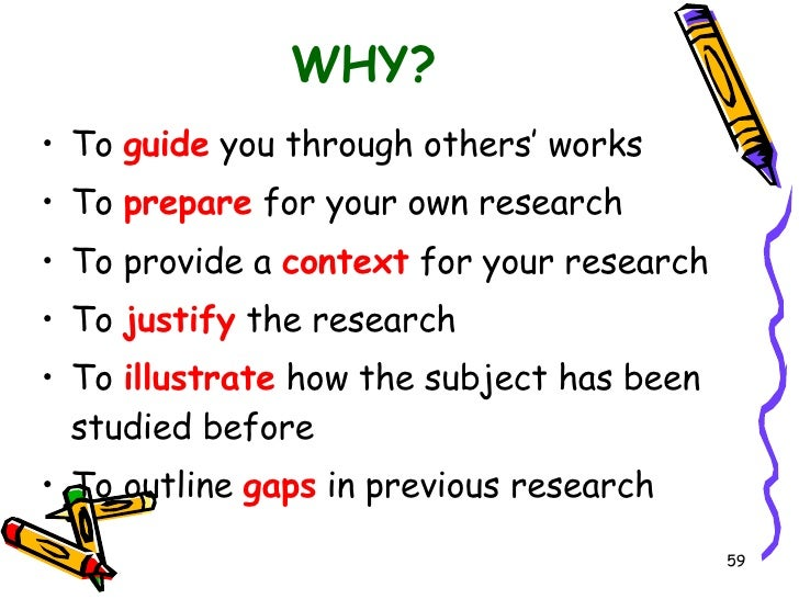 Academic writers sites