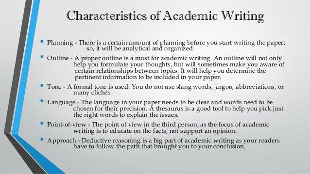 Analysis of rush limbaugh essays over