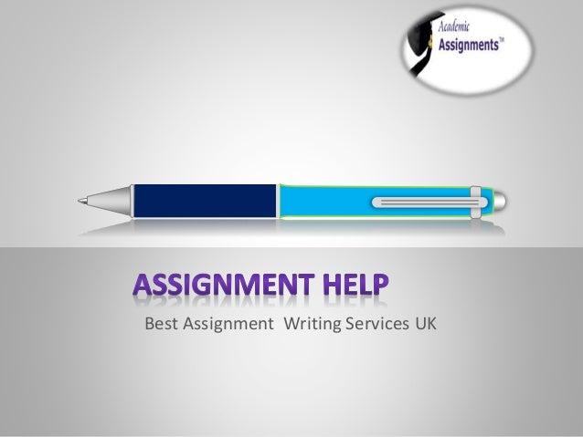help writing college scholarship essays