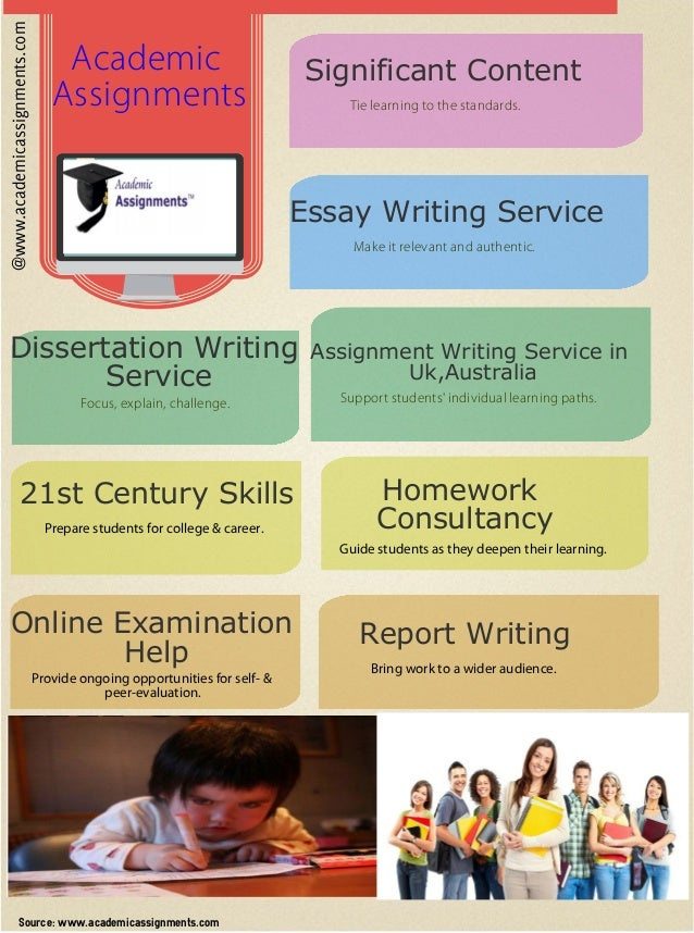 pay someone write your paper - uk Pay someone write your paper 0 uk - let specialists accomplish their tasks: receive the required essay here and expect for the best score make a timed custom essay with our assistance and make your tutors shocked if you are striving to find out how to compose a good term paper, you need to learn this.