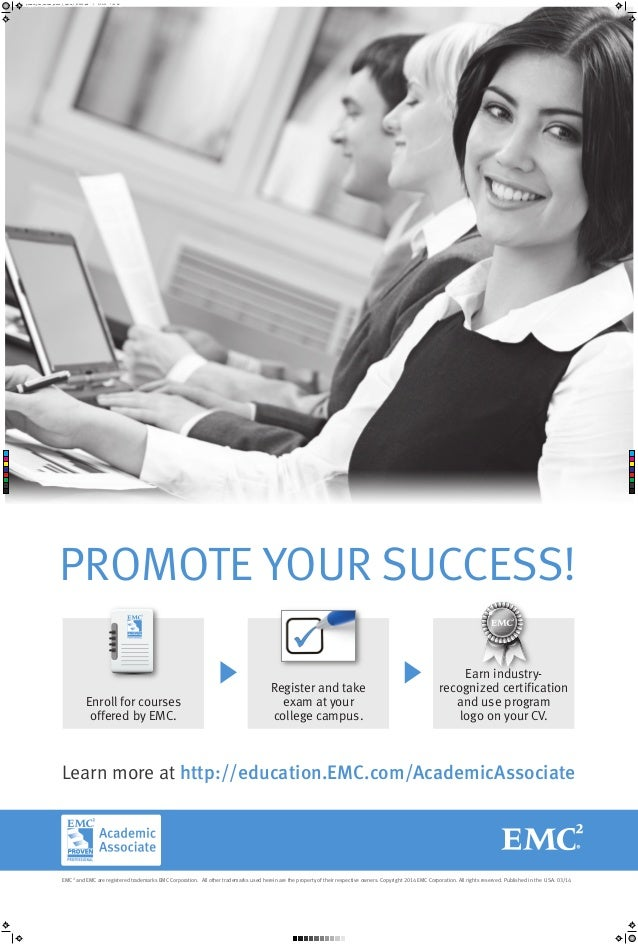 promote_your_success_poster_3_option_1_022614.pdf  1  2/26/14  7:56 AM  C  M  Y  CM  MY  CY  CMY  K  PROMOTE YOUR SUCCESS!...