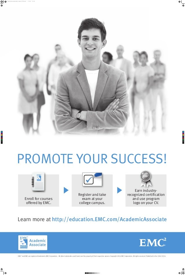 promote_your_success_poster_2_option_2_022614.pdf  1  2/26/14  7:56 AM  C  M  Y  CM  MY  CY  CMY  K  PROMOTE YOUR SUCCESS!...