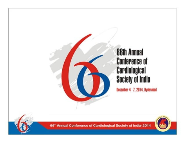 Academic cardiology: Where are the (new) opportunities in India? Dr. Sunita Maheshwari Senior Consultant Pediatric Cardiol...