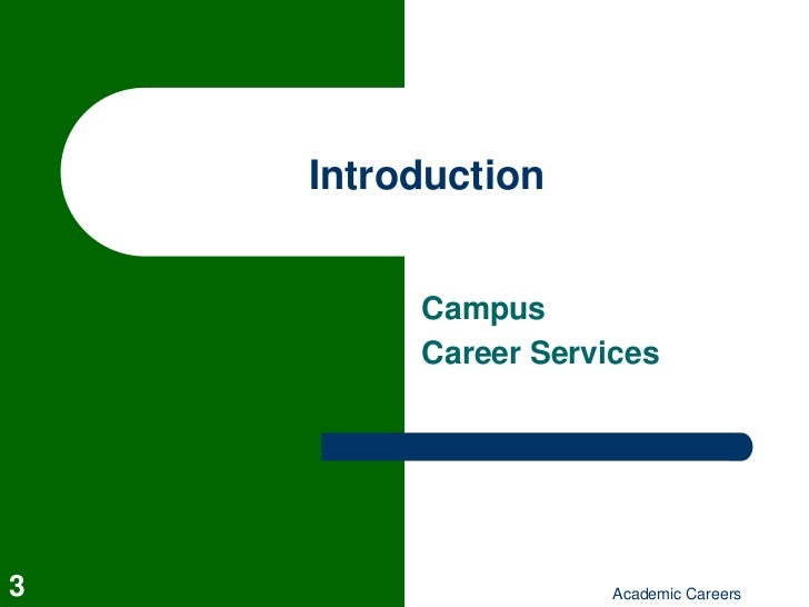 academic career Ais academic careers offers the top jobs available in is academic search and apply to open positions or post jobs on ais academic careers now.