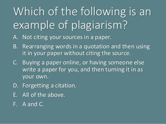 plagiarism in academic writing Work habits to avoid plagiarism plagiarism—the failure to cite ideas and words that are not your own—can result in failure of a academic writing coach.
