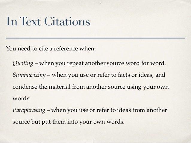 Unilearning academic writing