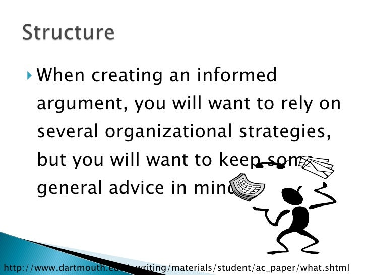 structure introduction academic essay Essay writing: essay structure at all levels of academic learning, structure is  discussed here is the way of structuring an essay with a proper introduction.
