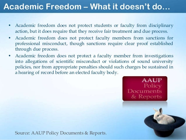 Definition and historical application of freedom essay