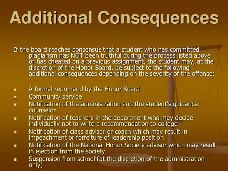 """academic integrity policies Academic integrity (see the fpu  please refer to the """"grade change"""" policy in the academic policies section of the undergraduate catalog handbooks menu."""