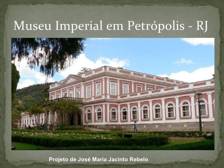  Manuel de Araújo Porto Alegre (1806-1879), pintor paisagista, desenhista, cartunista, professor de pintura, crítico de a...