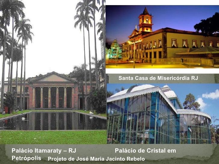  Atraídos pela luminosidade dos trópicos e pela  burguesia rica. Thomas Ender (1793-1875) chegou ao Brasil em  1817 com ...
