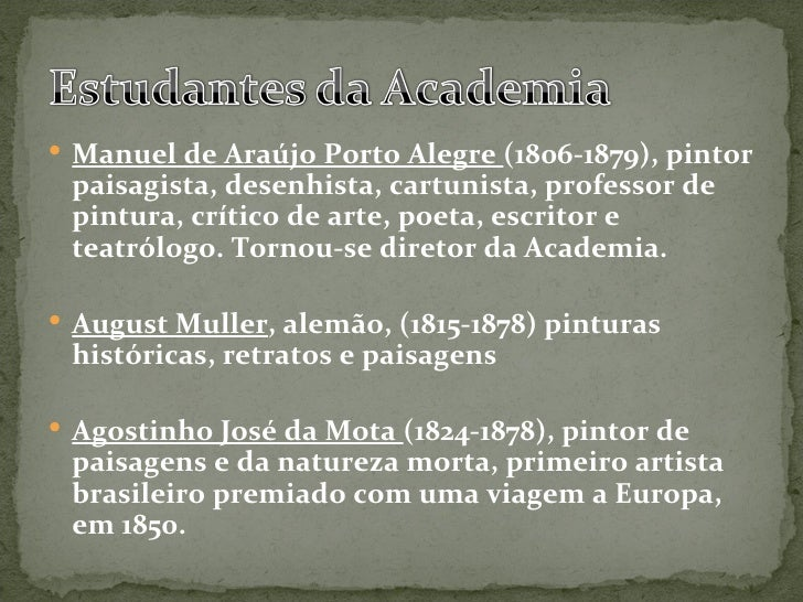  Deixou registros da fauna, da flora,, dos  costumes brasileiros. 1. A Flora 2. Aldeia dos Tapuios 3. Mercado de escravos