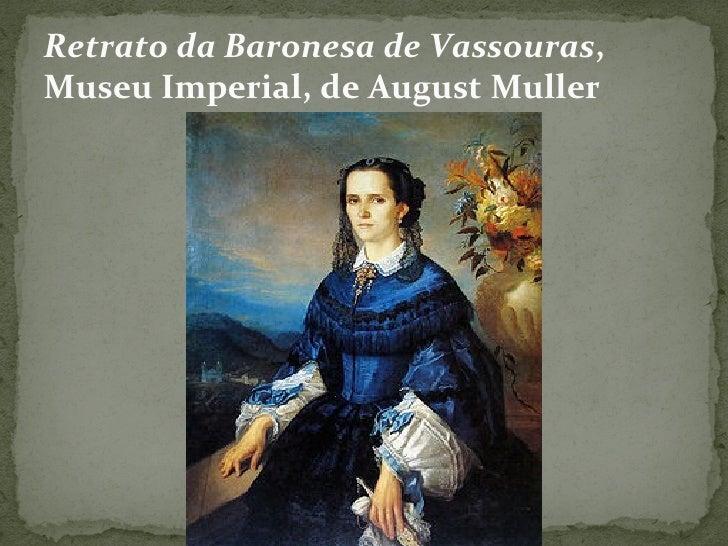  José Ferraz de Almeida Júnior é considerado por alguns críticos o mais brasileiro dos pintores nacionais do século 19. ...