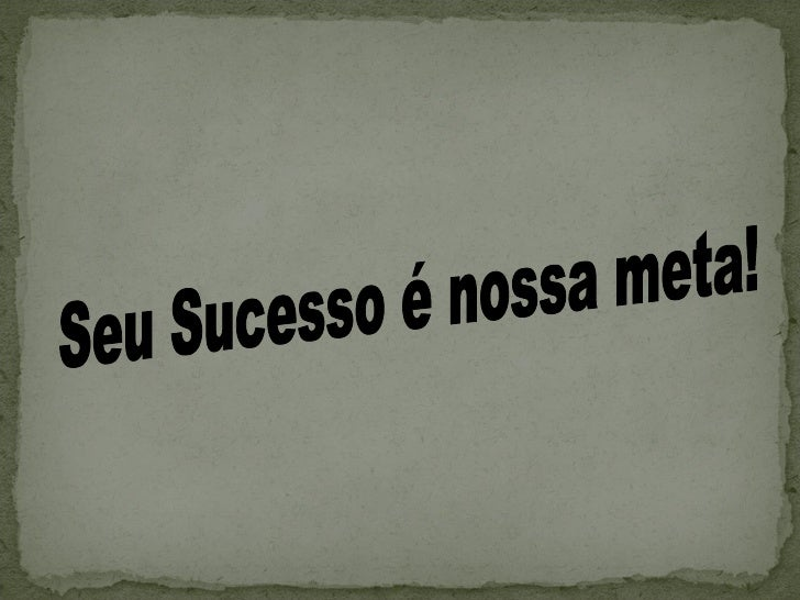 Academicismo e neoclassicismo no brasil