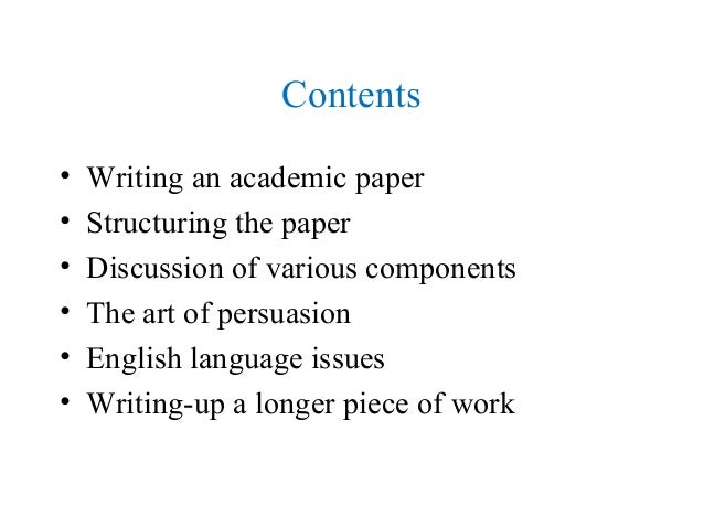 Dissertation apa reference