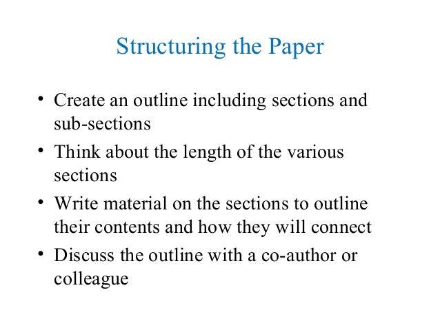 Ap english argument essay 2013
