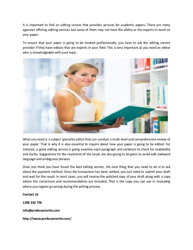 Inventing Reality Editing Service  Academic writing Favser Pupils are currently turning to school paper And College Paper Editing Services in improving their writing