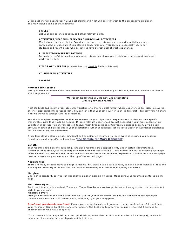 Resume Paper Walmart 4617 Gray Resume Paper 8 What Should My Resume Should  My Resume