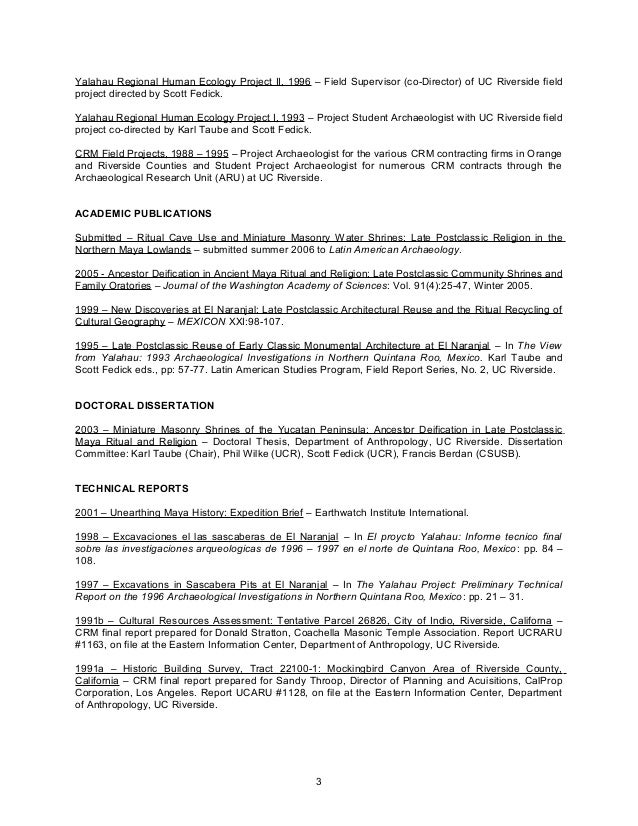 cv resume bio data dedication in a thesis examples cover letter