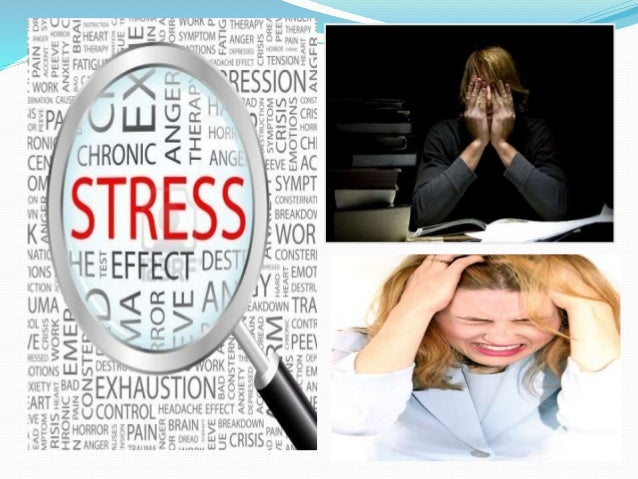 academic stress This study examined socioculturel and gender group differences in perceptions  of major sources of academic stress in first year college students, in addition to.