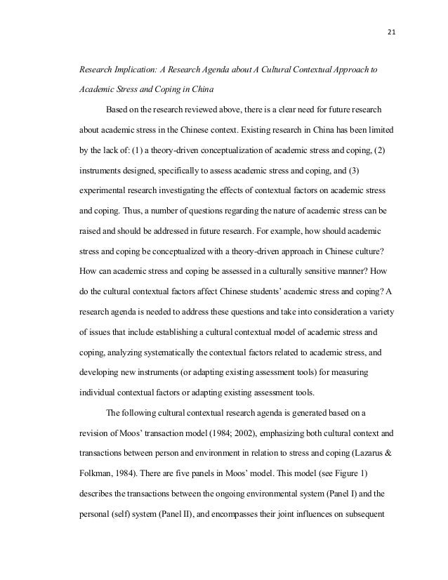 Writing Philosophy A Students Guide To Writing Philosophy Essays  Orwell S Summary And Analysis Video Lesson Transcript Thesis Examples For Essays also Sample Proposal Essay  Analytical Essay Thesis Example