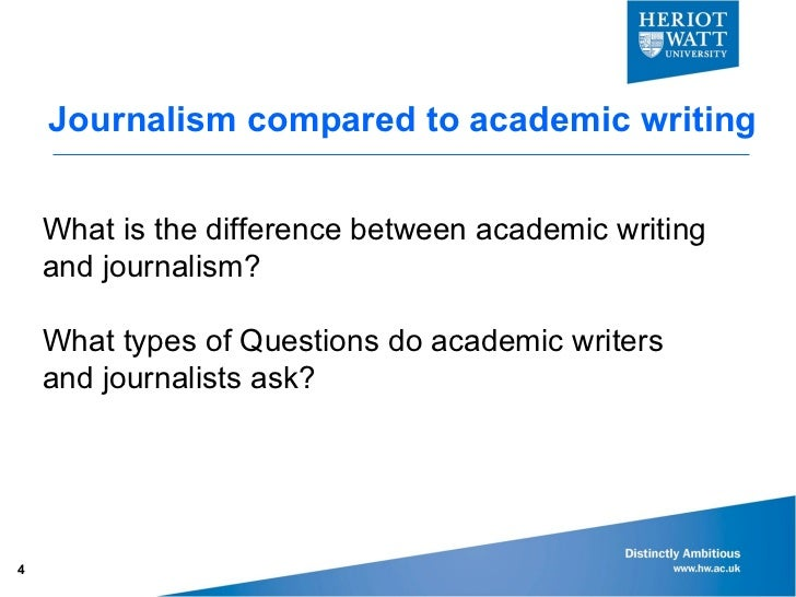 what are the similarities and difference between academic writing and business writing Get an answer for 'what are the similarities between academic and nonacademic texts' and find homework help for other reference questions at enotes.