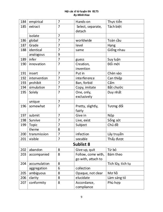 Printables Synonyms List For Grade 5 list of synonyms for grade 3 scalien scalien