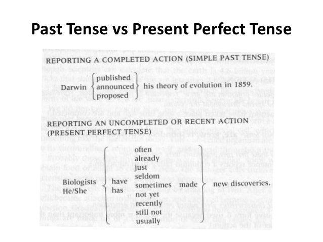 Taboo words in academic writing