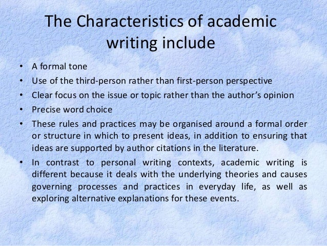 Buy pre written research papers literature review
