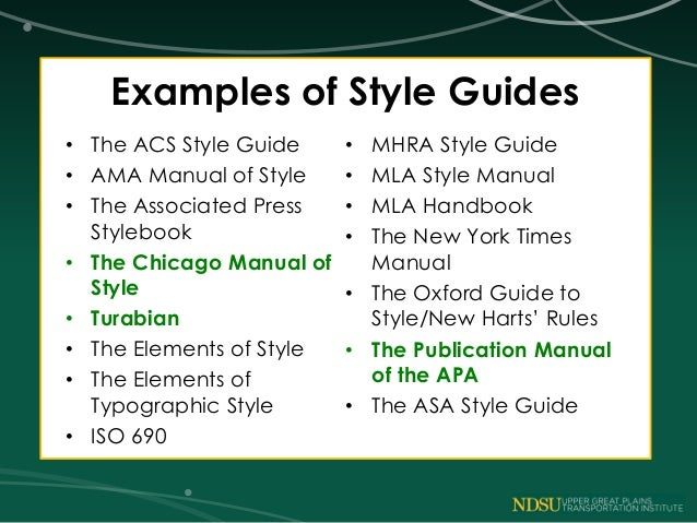 the acs style guide pdf