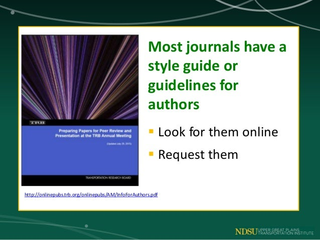 academic writing rules Type part or all of the first name followed by part or all of the last name eg: 'mar johns' will return a list that includes 'mary johnson' more complete information yields better results.