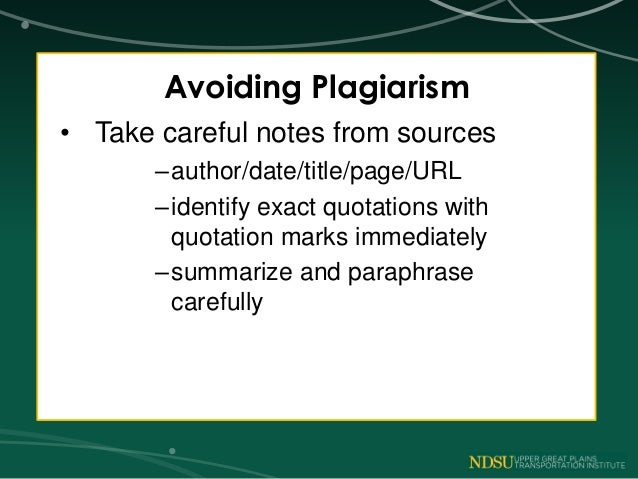 plagiarism writing and modern art Renaissance and early modern art and departmental guidelines on plagiarism you should be particularly alert to the danger of plagiarising when writing a.