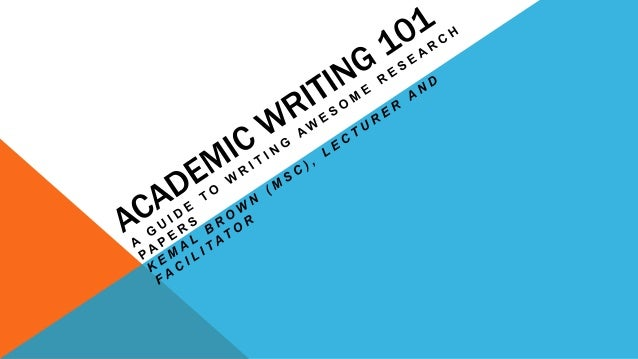 academic writing help scams This is the best essay writing service land one of the academic specialists you don't want anyone find out you're using professional writing help.