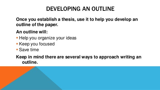 course outline for essay writing Academic essay outline - proposals, essays and academic papers of highest quality top reliable and trustworthy academic writing service dissertations and resumes at.