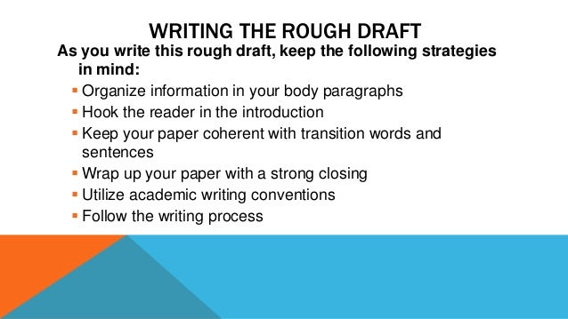 introduction of academic essay writing Key words: academic essay, essay question, paragraph, introduction, body, conclusion, reference list.