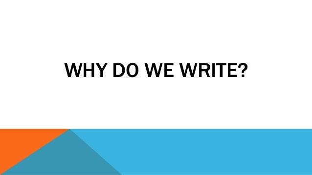 Academic Writing & Essay Tips