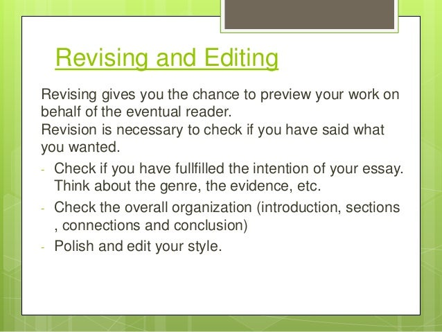 best Thesis writing ideas on Pinterest   Essay writing skills