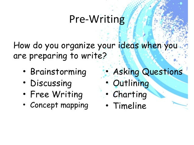 academic writing process essay We provide our academic essay writing services on a widest variety of topics so getting a good academic essay is nowadays quite easy as long as we give you the best academic essay writers chosen on the basis of a tough selection process we practice such an approach so that you could.