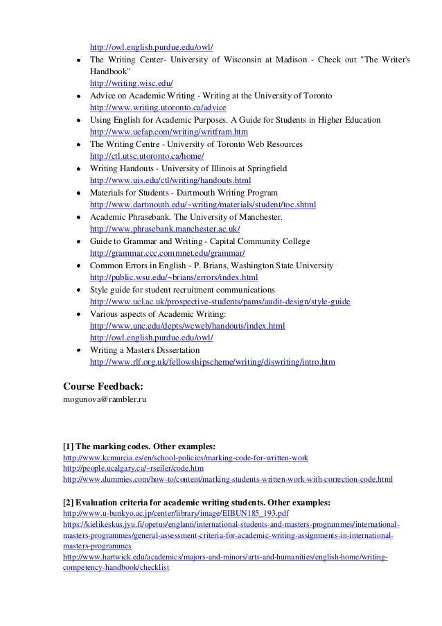 Study abroad application essay help
