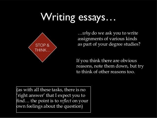 why do people write essays famous thesis statements thesis statement format summary essay examples
